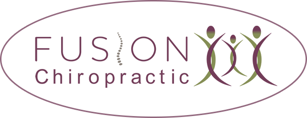 Frisco TX Fusion Chiropractic